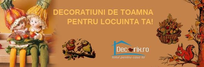 Decorix.ro :: Cadouri si decoratiuni - totul pentru casa si bucataria ta